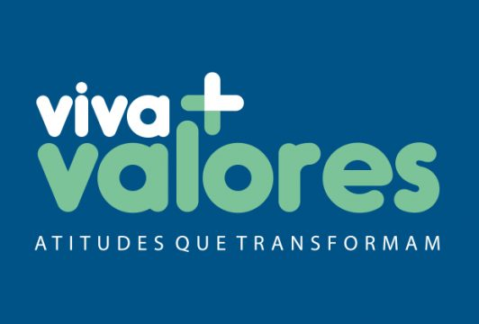 Campanha incentiva a vivência dos valores por todos os Maristas